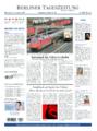 BERLINER TAGESZEITUNG - Frontsite.png