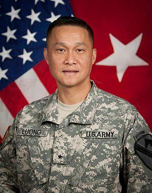 BG Viet X. Luong.jpg