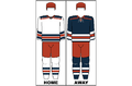 BHL-Uniform-DR-83-84.png