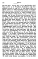 BKV Erste Ausgabe Band 38 134.png