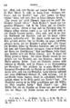BKV Erste Ausgabe Band 38 142.png