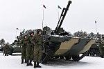 BMD-4M 01.jpg