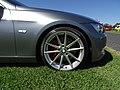 BMW 335i (25050350578).jpg