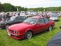 BMW 635 CSi E24 (14238944805).jpg