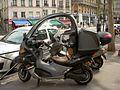 BMW C1 Paris-style.jpg