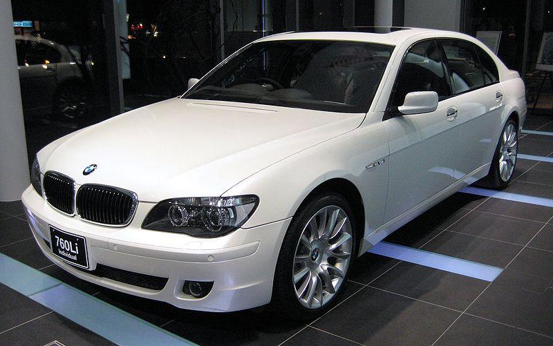 File:BMW E66 760Li 01.JPG