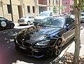 BMW M6 (33951720481).jpg