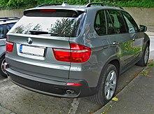 BMW X5 (E70) rear.jpg