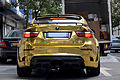 BMW X6 M Hamann Tycoon EVO M - Flickr - Alexandre Prévot (4).jpg