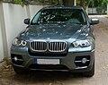BMW X6 xDrive35d front-1.jpg