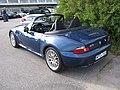 BMW Z3 2.8 (6155838277).jpg