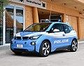 BMW i3 Polizia italiana (3).jpg
