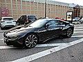 BMWi8 DSCN1710 (15355663470).jpg