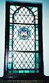 BRUC Masonic Window.jpg