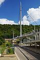 BW-hassmersheim-neckarsteg-02.jpg