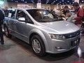 BYD plug-in electric car.jpg