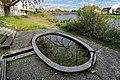 BY Lauingen Danube 2.jpg