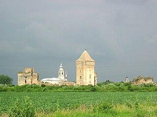 Bač, Serbia Town and municipality in Vojvodina, Serbia