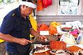 Babeloo Roast Pork P1266111-001 (12456477665).jpg