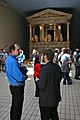 Backstage Pass at the British Museum 28.jpg