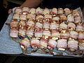 Bacon-wrapped shrimp.jpg