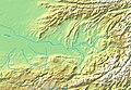Bactria map.jpg