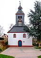 Bad Homburg Waldenserkirche 2016-03-01-15-42-56.jpg