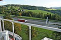 Bad St Leonhard Schoenberg A2-Suedautobahn 02102013 509.jpg