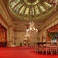 Baden-Baden 10-2015 img60 Casino.jpg