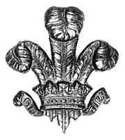 Badge of 130th King George's Own Baluchis (1903-22).jpg