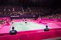 Badminton at the 2012 Summer Olympics 9066.jpg