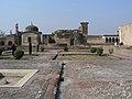 Badshai Fort2.jpg
