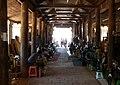 Bagan 119.jpg