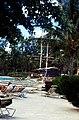 Bahamas 1988 (263) Paradise Island (23456042434).jpg