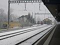BahnhofFrauenfeldII.jpg