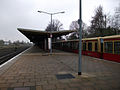 Bahnhof Berlin-Kaulsdorf 02.jpg