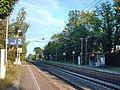 Bahnhof Borgeln Bahnsteig.jpg