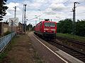Bahnhof Elsterwerda-Biehla 06.jpg