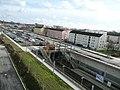 Bahnhof Neu-Ulm P+R.jpg