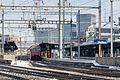 Bahnhof Zürich-Oerlikon 20120203.jpg