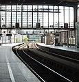 Bahnhof Zoo - panoramio - Immanuel Giel.jpg