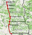 Bahnstrecke Berlin–Dresden (Karte).jpg