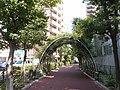 Baikoen Ryokudo 01.jpg