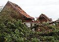 Bailleul - Dégâts causés par la tornade du 20 octobre 2013 (B37).JPG