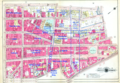 Baist's 1910 Real Estate Map Plate 3 with some post-1920 street alignments shown.png