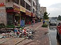 Baiyun, Guangzhou, Guangdong, China - panoramio (126).jpg
