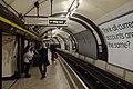 Baker Street tube station MMB 17.jpg