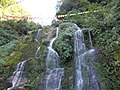 Bakthang waterfalls34.jpg