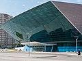 Baku Conference Centre, Baku (P1090252).jpg