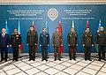 Baku session of CMD CIS 01.jpg